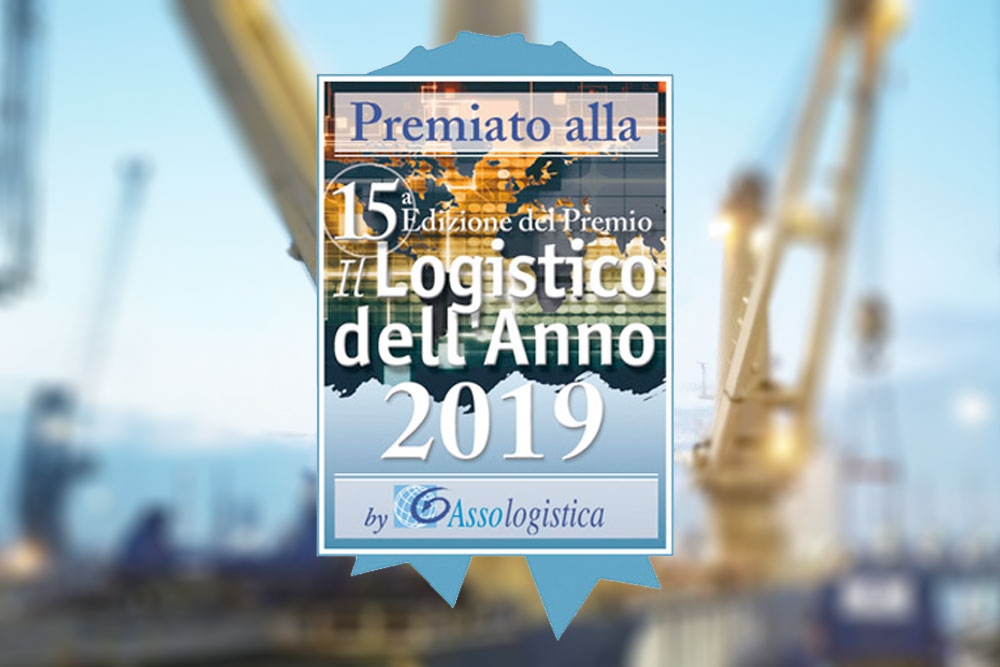 news_milano_premiazione_innovazione_tecnologica.jpg