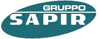 GRUPPO SAPIR