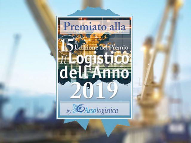 news_milano_premiazione_innovazione_tecnologica-640x480.jpg